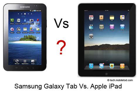 Samsung Tab 4 Saat Ini 4 gadget berbagi info seputar dunia gadget