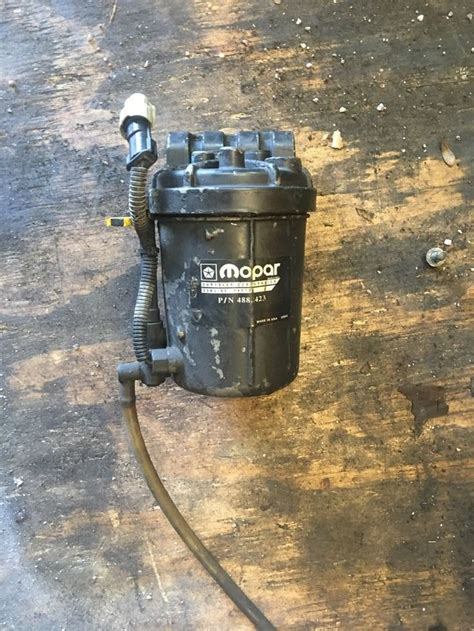 the 25 best ideas about diesel fuel filter on