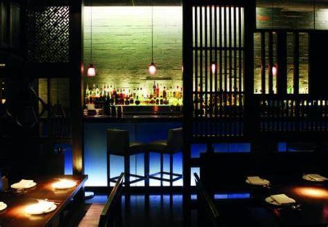 hakkasan mayfair restaurant london opentable hakkasan london night guide