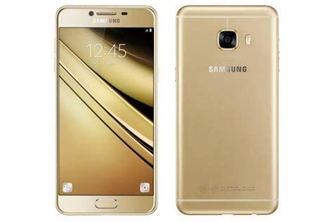 Samsung Galaxy C5 Gold samsung galaxy c5 gold ph