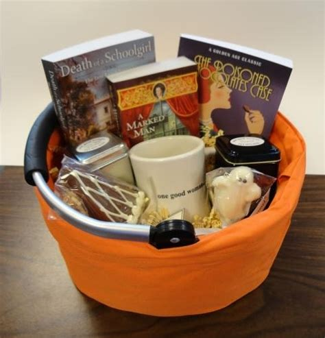 7 Gift Basket Ideas That Rock by Book Worm Gift Baskets 13 Gift Basket Ideas That Rock