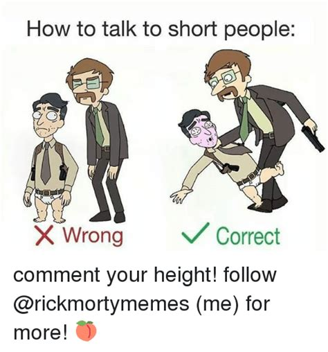Short People Memes - short people meme www pixshark com images galleries
