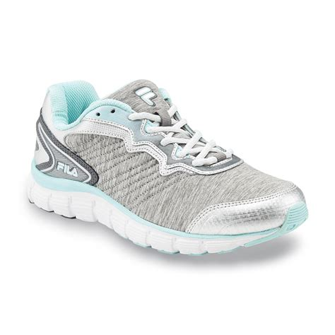 best selling athletic shoes best selling women s athletic sneakers shopyourway