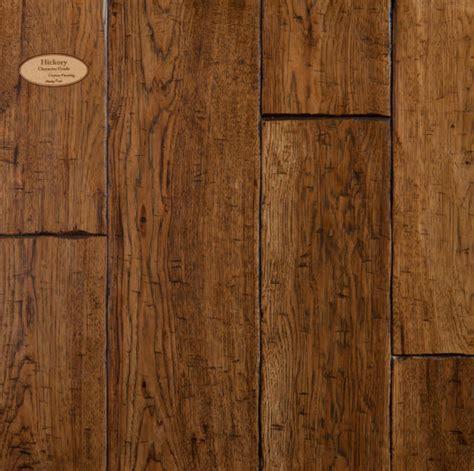 Prefinished Oak Flooring Prefinished Timberhill Flooring Cherry