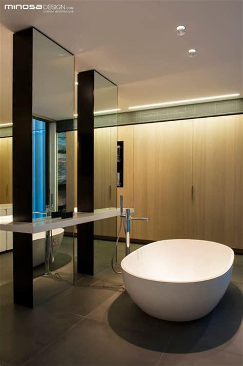 aussie bathrooms australian bathroom design of the year kbdi hia modern