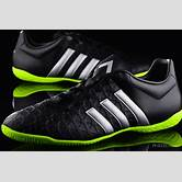 adidas-predator-lz-2-futsal