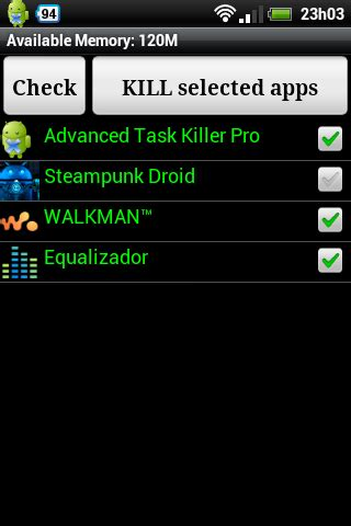 killer pro apk android torrent apk via torrent files advanced task killer pro