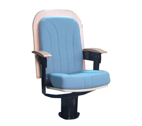 Home Theater Chairs Cheap by Cheap Home Chairs Furniture Ideas