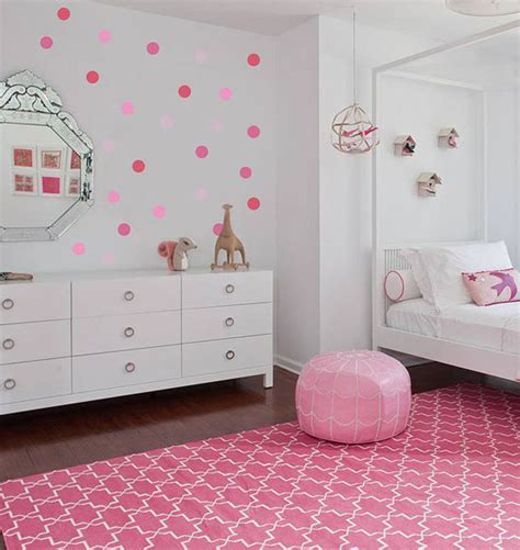 mommo design bright  girly part
