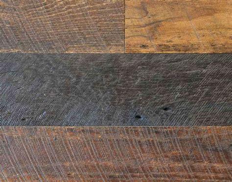 Distressed Barnwood Laminate Flooring - antique barnwood paneling collection viridian reclaimed wood