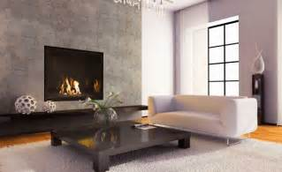 express yourself unique edgy fireplace decor