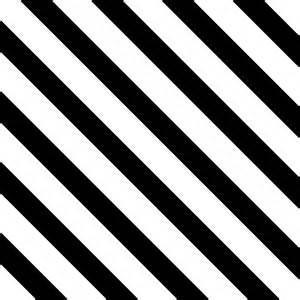 stripes overlay 87 free download digital scrapbooking