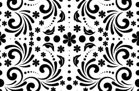 modern batik pattern vector 42 free seamless vector patterns for your designs designbeep