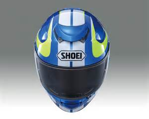 Shoei Suzuki Helmet Shoei Gt Air Helmet Suzuki Motogp Available Now Bike