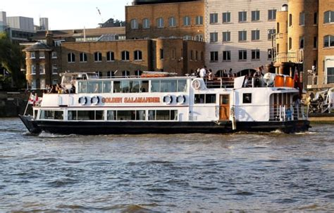 thames river cruise time schedule thames river boats yelp