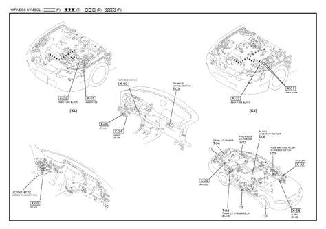 1988 suzuki carry wiring diagram 1988 get free image
