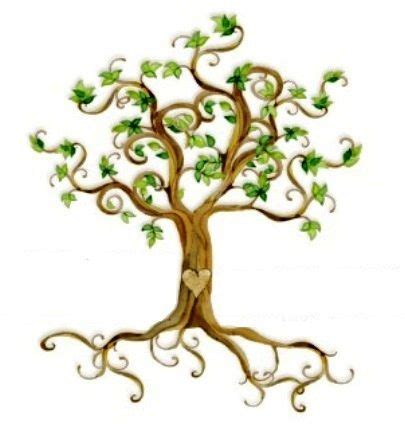 under design meaning 17 best ideas about tree tattoo designs on pinterest