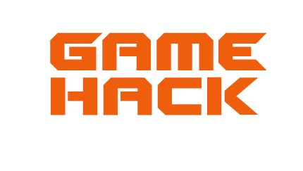how to mod hack any android game on any device how to hack any game on android