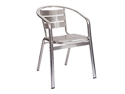 chaise restaurant vancouver commercial seating hospitality outdoor patio furniture