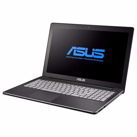 Laptop Asus N550jv asus n550jv cn309h notebook 15 6 quot fhd i7 4700hq 8gb 1tb usb 3 0 laptop ebay