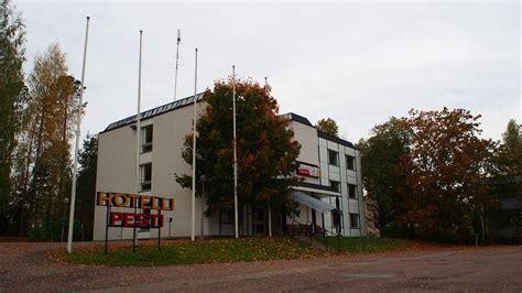 katsella east of finland koko elokuva mist 228 voi katsoa elokuvia ilmaiseksi tornio