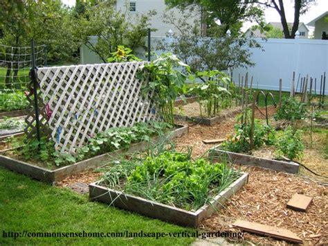 Landscape Fabric Vertical Garden Transform Your Landscape With Vertical Gardening Grow