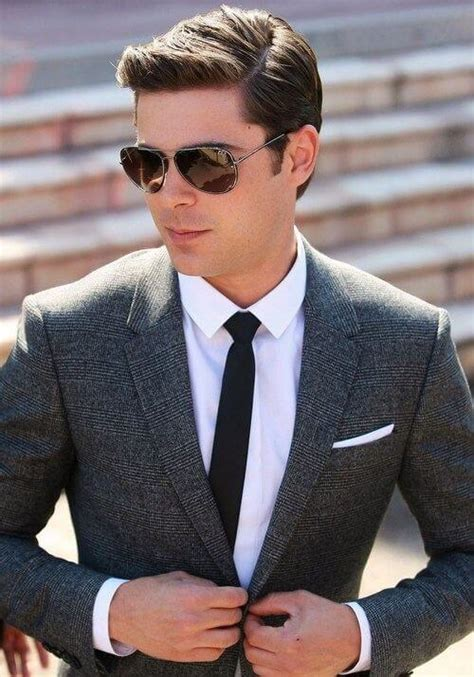 business executive hairstyle 7 classy yet trendy hairstyles