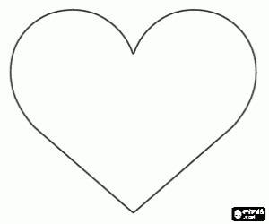 kalp boyama oyunu