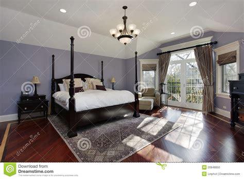 big master bedroom large master bedroom stock photo image 20848850