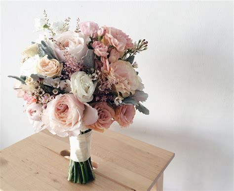 design your flower bouquet 12 florists for modern valentine s day flowers