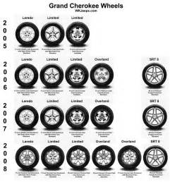 oem wheels wheel car wheelscar wheelsalloy wheel