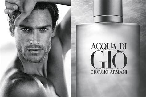 Parfum Original Bpom Giorgio Armani Acqua Di Gio Edt 100ml giorgio armani acqua di gio profumo new fragrances