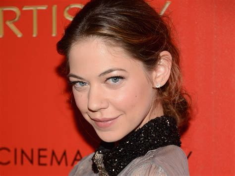 analeigh tipton tattoo what tattoos does analeigh tipton 25 25 meet