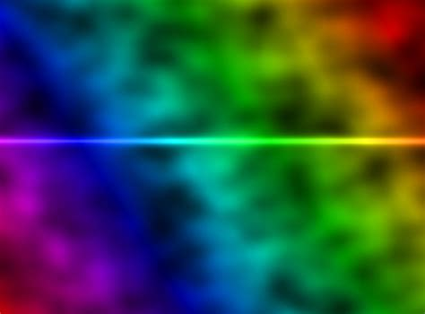 free illustration background color effect fire line free image on pixabay 701633