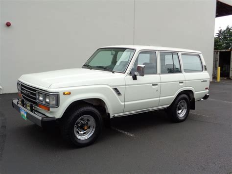 Used Toyota Land Cruiser For Sale By Owner Used Toyota Fj Cruiser For Sale By Owner Sell My Autos Post