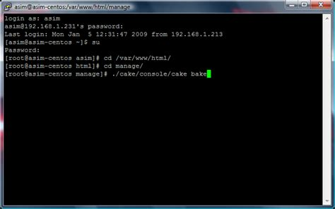 librerie scolastiche torino linux console 28 images linux development with c in