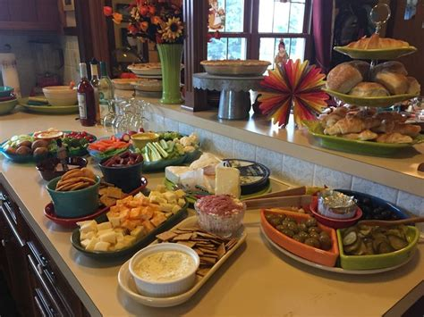 best buffet laughlin 466 best 174 homer laughlin china thanksgiving autumn images on