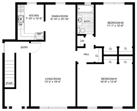 bakery floor plan 28 bakery floor plan plans sections elevations