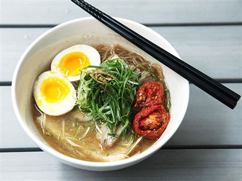 ivan ramen how ivan orkin is changing new york s ramen cuisine serious eats