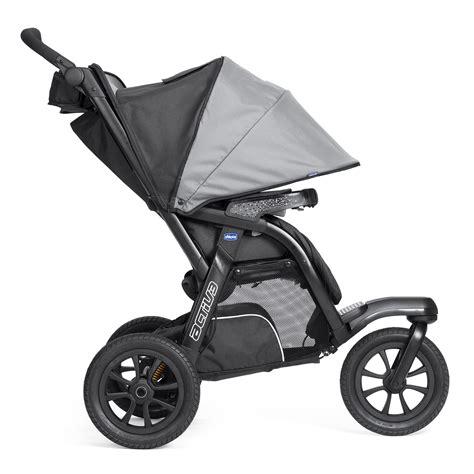 Chicco Top chicco sportwagen activ 3 top kaufen bei kidsroom