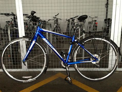 comfortable bike seat for trek bike seats bicycle seats spiderflex com
