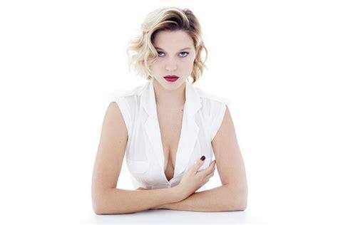 lea seydoux beautiful most beautiful french women top 10 hottest women of france