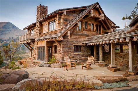 alpine architecture pearson design group dancing hearts
