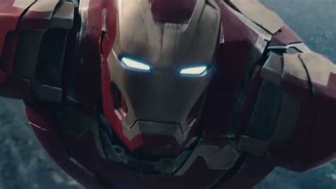 evolution iron man armor gif nerdist