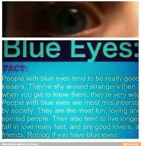 facts about the color green 25 best ideas about eye facts on pinterest interesting fun facts crazy facts and wierd facts
