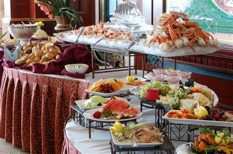 Caesars Atlantic City Buffet Caesars Atlantic City Resort Casino In Atlantic City