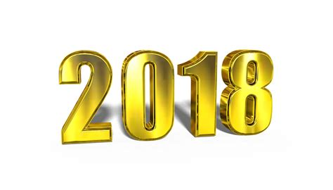 new year 2018 how happy new year 2018 png transparent happy new year 2018