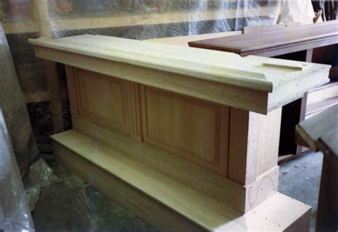 diteman design fine custom woodworking  friday harbor