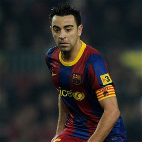 biography xavi hernandez football stars xavi hernandez 2011 best football player