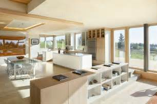 Kitchen Divider Ideas Kitchen Divider Design Ideas Modern Living Room Divider